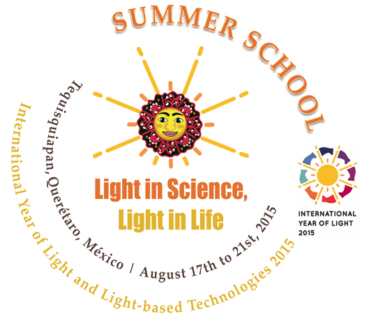 Light in Science